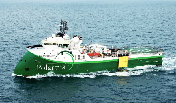polarcus3d