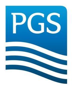PGS_LOGO_HIGHRES_RGB_300_0