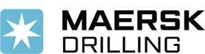 Maerck Drilling
