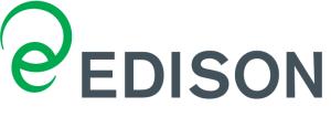 Edison Logo_1
