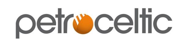 Petroceltic logo