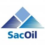 SacOil
