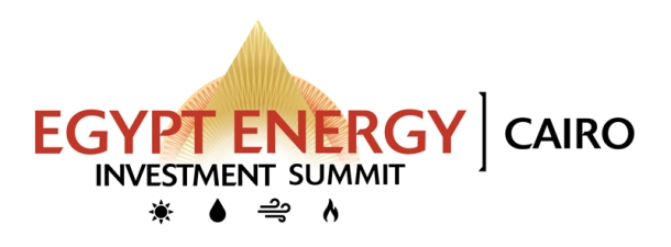 egypt-energy-investment-summit