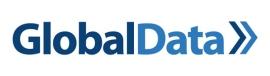 global_data