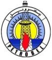 Petrobel