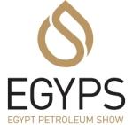 egyps-logo