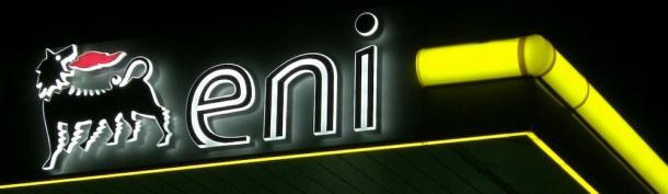 Eni-04-04-11-022