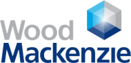 woodmac-logo-web