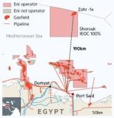 zohreniegypt