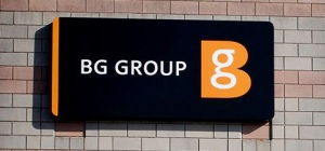 bg_group