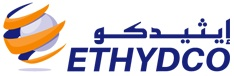 ethydcologo