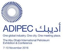 adipec-logo