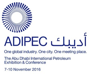 Young ADIPEC announces partnership with Abu Dhabi Education Council