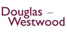 douglas-weswood