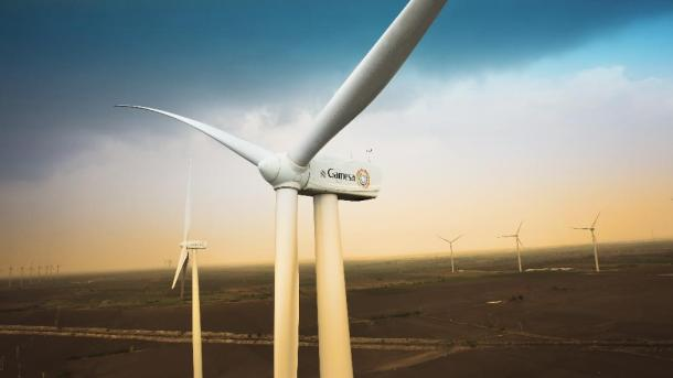 gamesa-wind-farm