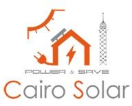 Cairo Solar