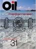 oil_31