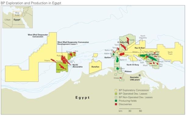 bp_egypt