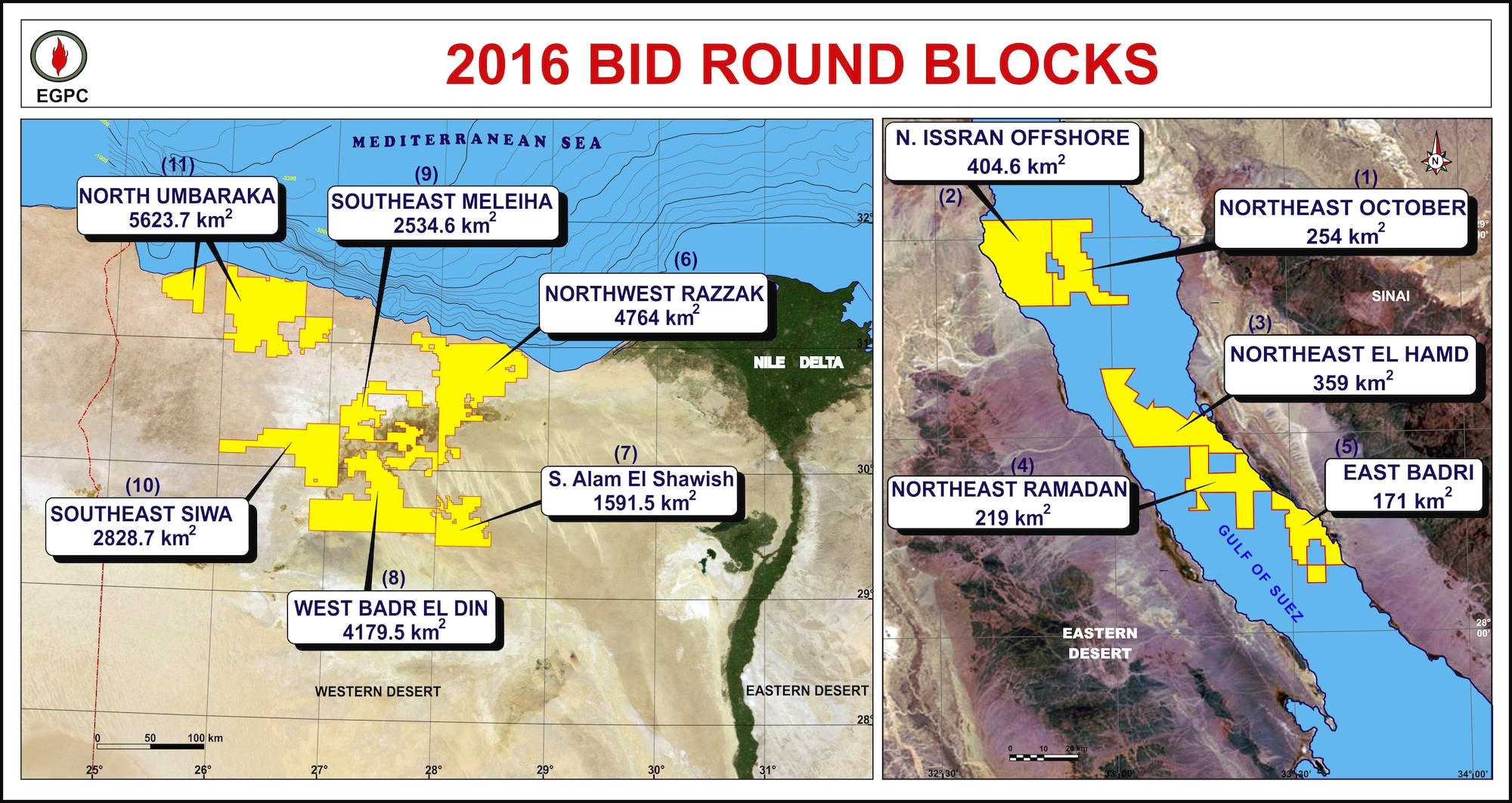 2016-bid-round-blocks