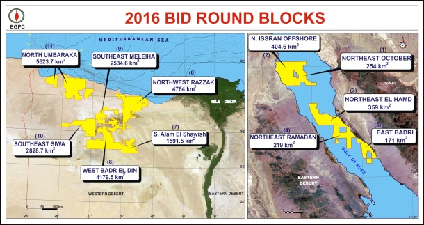2016-bid-round-blocks