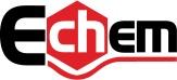 ECHEMlogo