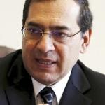 egypt-oil-minister