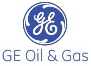 ge-oil-gas