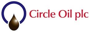 circleoil