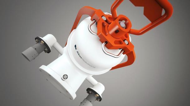 subsea_electric_actuator