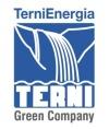terni_energia
