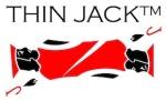 thinjack