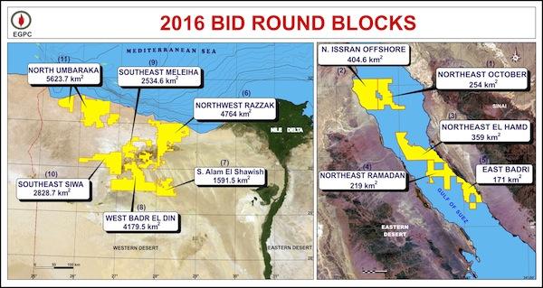 EGPC 2016-bid-round