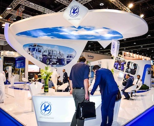 koc-stand-at-adipec