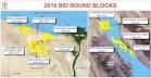 2016-bid-round