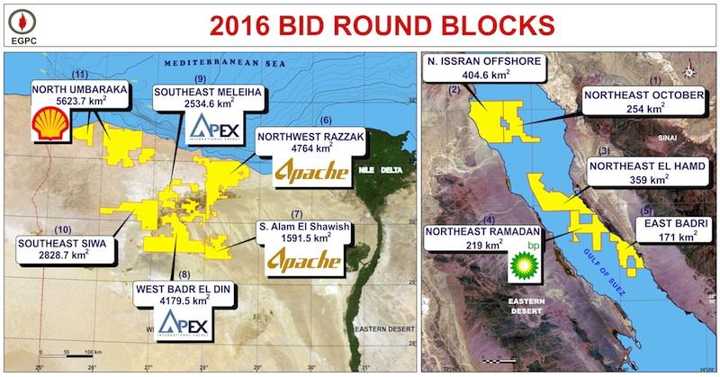 2016-bid-round result