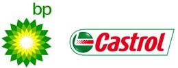BP-Castrol