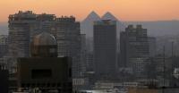 egypt reform