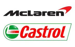 mclaren-castrol-290