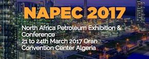 NAPEC 2017
