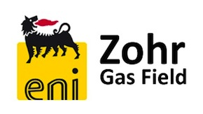 Bloomberg: Eni's giant Zohr gas field prompts Egypt to end imports in2018