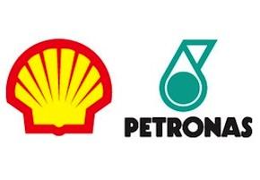 Shell, Petronas to begin work on Burullus phase 9B gas field in4Q2017