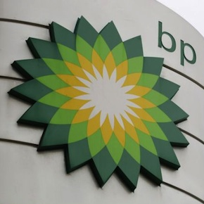 BP begins trial operations at North Alexandria offshoreconcession