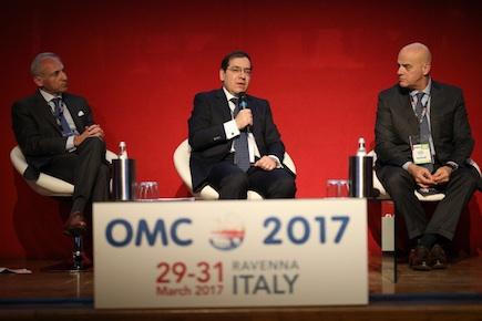 OMC El Molla