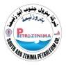 Petrozenima