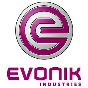 Evonik Implements Leadership Change