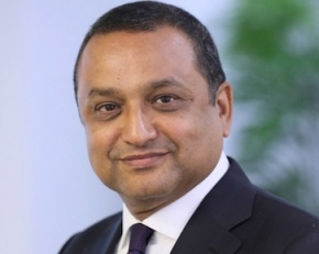 Interview with Hesham Mekawi – Regional President, North Africa, BP,Egypt