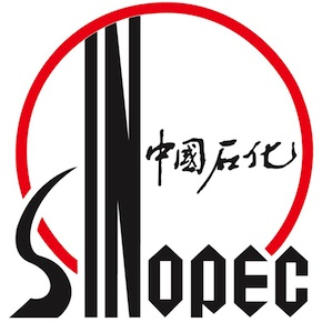 Sinopec downplays concerns about its investment in Egypt
