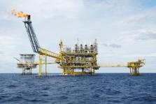 DNE Natural Gas