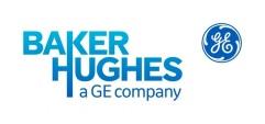BakerHughes GE