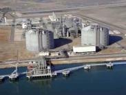 Damietta-LNG